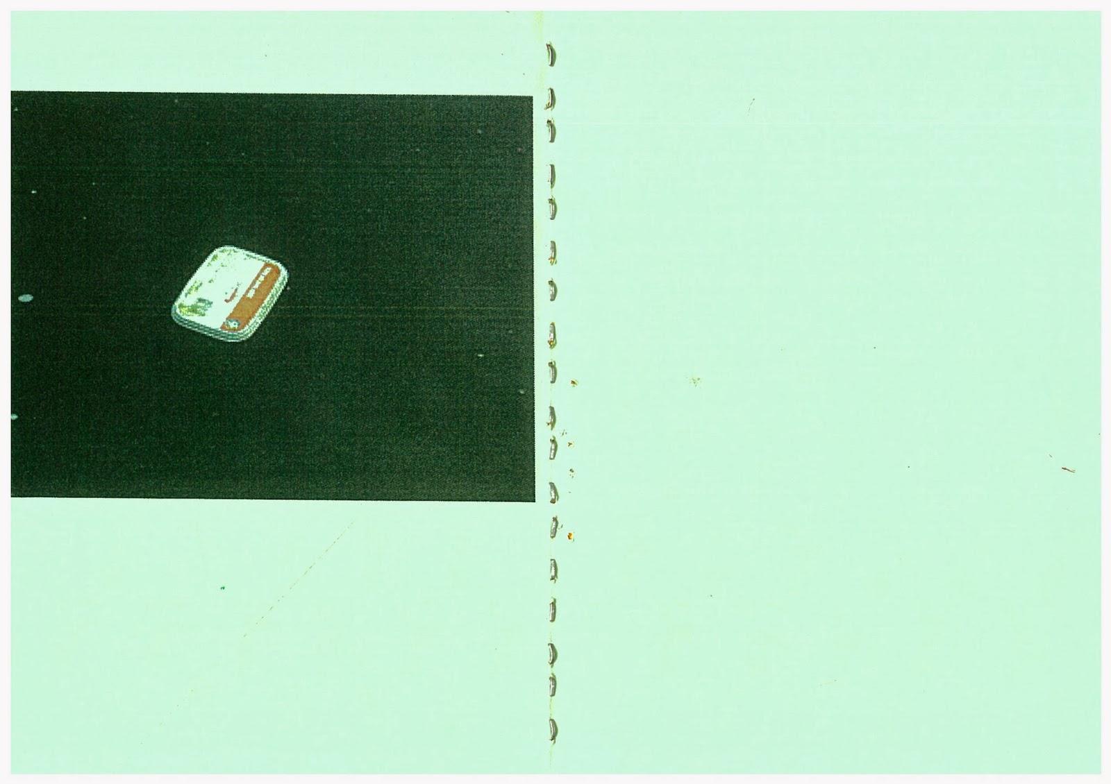img-Z06155901-0008